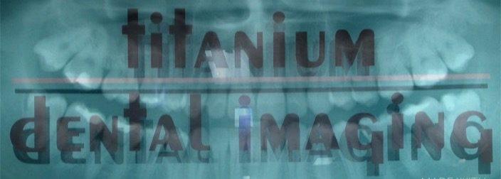 Airway post thumbnail image